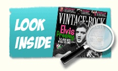 Take a look inside Vintage Rock