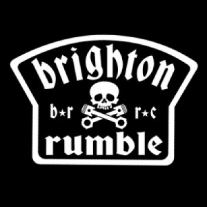 brighton rumble logo for website