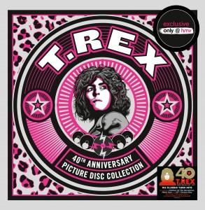 T.Rex_Pic_Disc_Boxset_2D_HMV