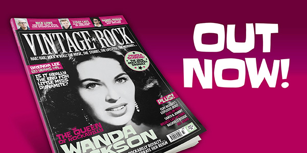 Issue 43 is on sale!