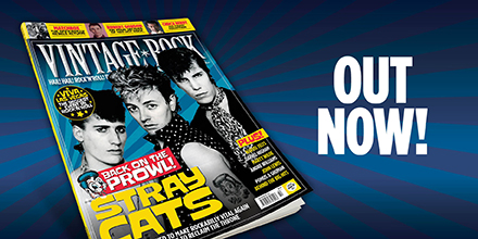Issue 42 is now on sale!
