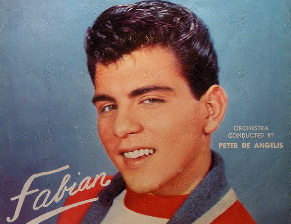 20 Smash Hits From The Teen Idols