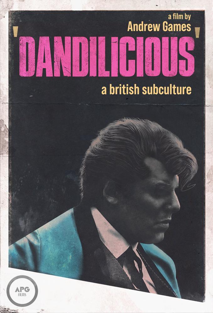 Dandilicious